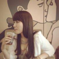 Roxie Yejin Hwang