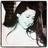 @StaceyHurwitz