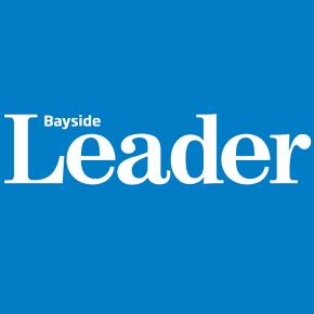 @baysideleader
