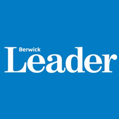 Berwick Leader