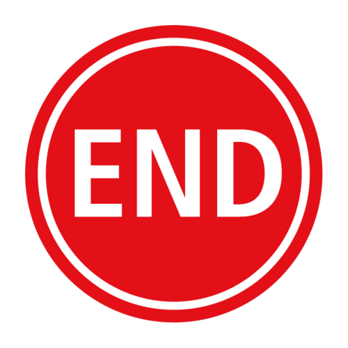 The END Fund
