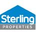 Sterling Properties Profile Image