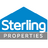 Sterling Properties Profile Image
