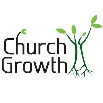 Church Growth R&D