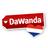 DaWanda Nederland