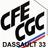 CFE-CGC Dassault 33