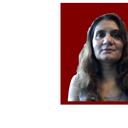 Safina Siddique  (@13safina) Twitter
