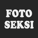 @FotoSeksi