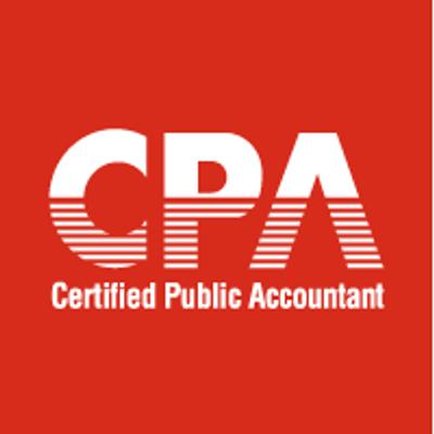 CPA会計学院 (@CPA_kaikeishi) | Twitter