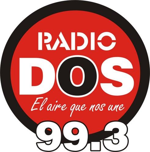 Portal Radio Dos