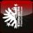 Eintracht-Podcast