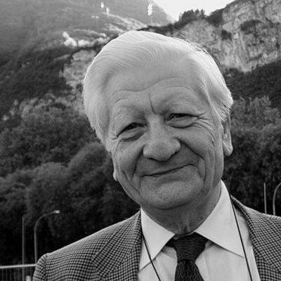 A proposito di Referendum Costituzionale - Riflessione di Raniero La Valle: Popolo Costituzione Rivoluzione