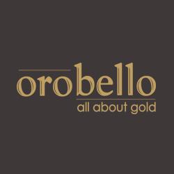 @orobellogold