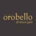 Orobello