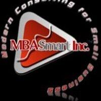 MBASmart Inc.