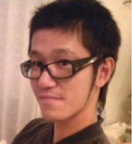 Tomohiro Kobayashi
