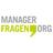 managerfragen.org