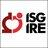 IRE ISG IFO