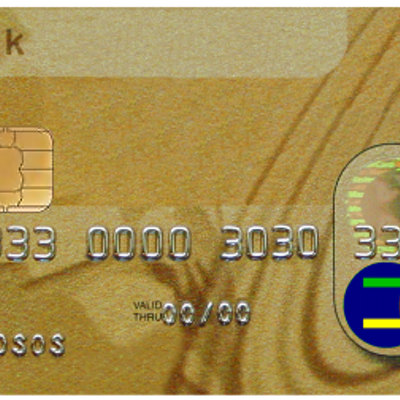 Debit Card (@NeedADebitCard) | Twitter