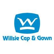 Willsie Cap & Gown (@WCapandGown) | Twitter