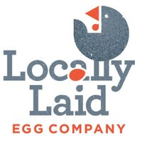 Locally Laid | Social Profile