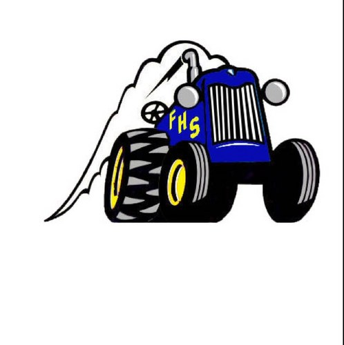 fordson high with Fordsontractors on 201754542551 further Ford besides 1925 further Rux Kit1a besides Watch.