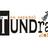 La Tundra Revista