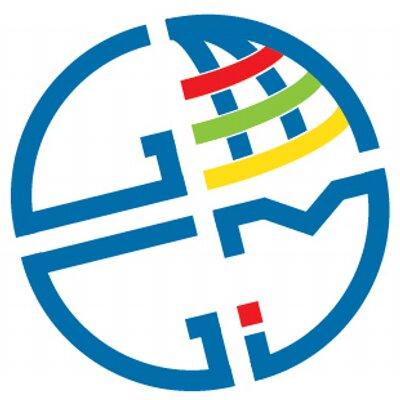 UNGGIM Logo
