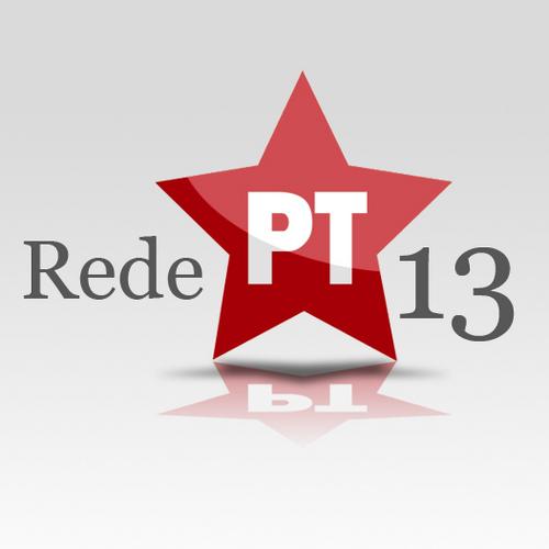 https://pbs.twimg.com/profile_images/2266732196/REDE-PT13.jpg