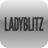 LadyBlitz