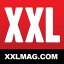 XXL Staff (@XXLStaff) Twitter