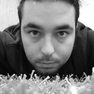 30+ Ben Hofmann profiles | LinkedIn