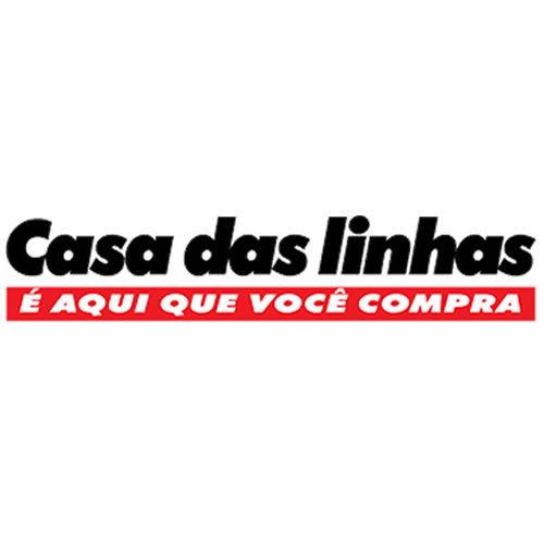 @cdlinhas