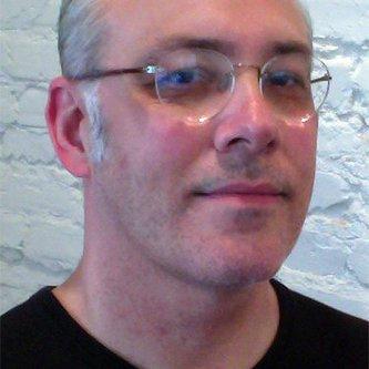 Ken Kramar on Muck Rack