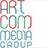 ARTCOMMedia