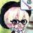 The profile image of gigi343_bot