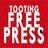 Tooting Free Press