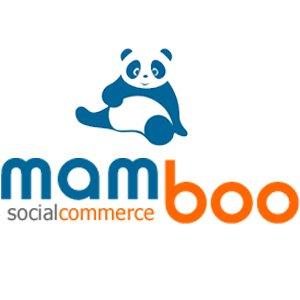 Mamboo com sign up