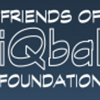 Friends Of Iqbal | Social Profile