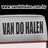 Van do Halen (@VanDoHalen) Twitter profile photo