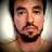 henry_maddocks