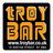 TROY BAR