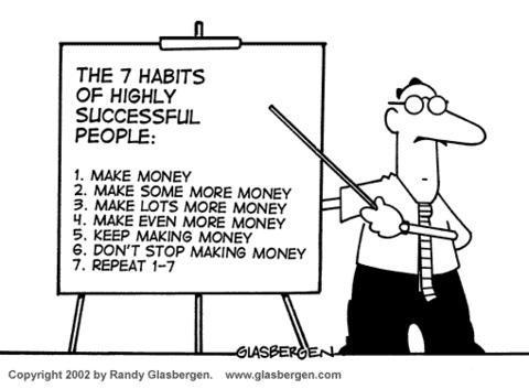 tips bisnis eo