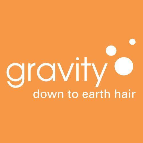 Gravity hair salon gravity hair twitter for Gravity salon