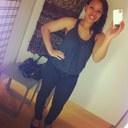 Rita Johnson - @LovelyLotus22 - Twitter