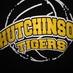 Hutch Tiger VB