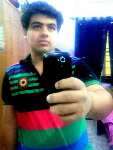 @Kunal__Nagpal
