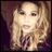 Jocelyn Rivera - jocelynrivera75