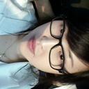 sunmi-kim (@000005623) Twitter