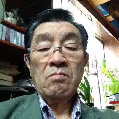 """川村 on Twitter: """"本当にとんで..."""